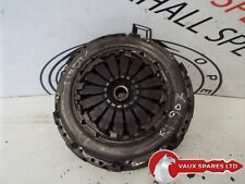 VAUXHALL CORSA  ASTRA COMBO 06-16 A13DTC A13FD CLUTCH+ FLYWHEEL 55572509 10907