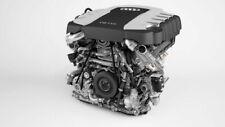 VW Touareg Motor 4.2 TDI Motorcode CKD CKDA 340PS inkl.Abholung & Einbau