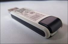 Original Ezurio DiCE-Bluetooth-Adapter für Volvo Vida Dice Diagnosegerät