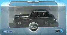 Oxford Sunbeam Talbot 90 MkIIa  1/43