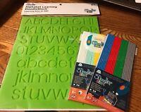 Derita screen tone set Vol.1 82180 fromJAPAN