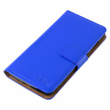 Unbranded Cases, Covers and Skins for Mobile Phones