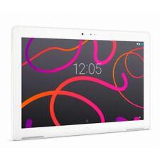 Bq Aquaris M10 - Portátiles/tablets tablets