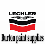burton_paint_supplies