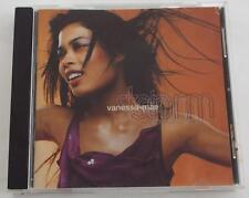 Vanessa-Mae  Storm  CD