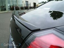 VE S2 Commodore Calais BOOT LIP SPOILER NEW GENUINE GM UNPAINTED SS SV6 Omega