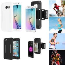 Fundas y carcasas brazaletes color principal blanco para teléfonos móviles y PDAs