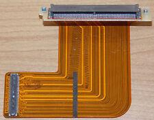 "Apple PowerBook 5.4 G4 15"" A1095 M9422LL/A 821-0352-A 632-0236-A Airport Kabel"