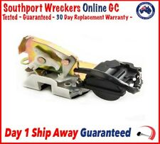 Genuine Ford Falcon AU BA RH Right Front Door Lock Actuator Mechanism - Express