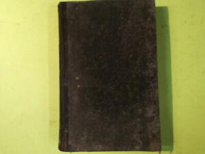 COMMENTARIO LEGGE PUBBLICA SICUREZZA CURCIO UTET 1891