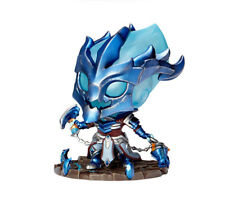 LOL Championship Thresh Figure #024 League of Legends Figure Collection Gift