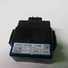 Gsxr Suzuki GSX-R 600 wvbg k1 k2 k3 ecu unidad de control sintonización