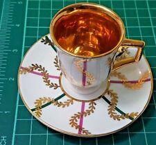 VINTAGE MARIANNE'S PORCELAIN MINI PLAY TEA SET