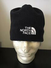 THE NORTH FACE Winter Warm Stocking Hat Beanie Toque Large