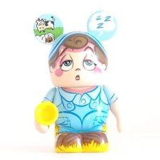 "Disney Parks Vinylmation Nursery Rhymes Little Boy Blue 3"" Figure"