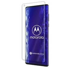 FULL COVER Screen Protector Guard Saver Shield Film For Motorola Edge+ Plus