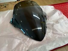 Windschild Honda Forza NSS 300 A BJ 2015