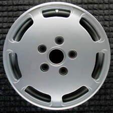 Porsche 928 Other 16 inch Oem Wheel 1990 to 1991