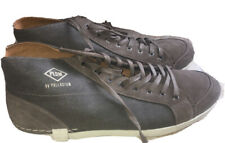 scarpe uomo Palladium 44 Nuove Mai Usate