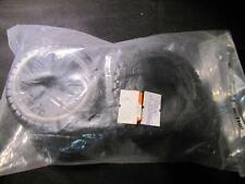 ROBBE 33070051 1:10 Reifen (2 Stück) NEU&OVP SC-1100