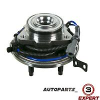 515078 Wheel Bearing &Hub Assembly Front for Ford Explorer Mercury Mountaineer
