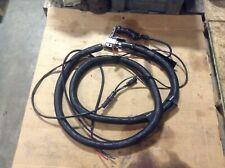 Hot Melt Dg0612-R Glue Gun Hose Assembly 12' 120 Vac 360 Watt (Tsc)