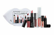 Sephora Favorites Give Me Some Nude Lip Kit 6 Piece Set