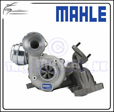 SEAT ALHAMBRA LEON VW BORA GOLF  Brand New Mahle Turbo Charger OE Quality