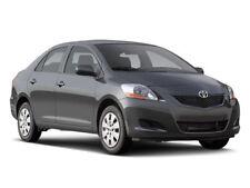 Toyota Yaris Cars