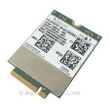 HP Lt4225 Huawei Me906j Lte/hpsa Mobile Broadband Module 736676-005(not Me906e)