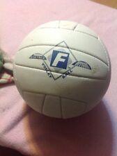 Matrix Official Volleyball