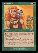 8x Symbiosis new MTG Urza's Saga Magic