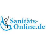Sanitäts-Online Ihr-Sanitätshaus