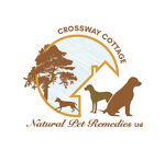 Crossway Natural Pet Remedies