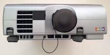 Mitsubishi XL1U 3LCD Projector 1100 ANSI Lumens 1024 x 768 300:1 Beamer
