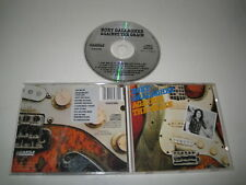 RORY GALLAGHER/AGAINST THE GRAIN(CASTLE/CLACD 233)CD ALBUM