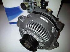 FORD MONDEO MK1 & MK2 1.8 TD Turbo Diesel Recon alternateur 1993-2000