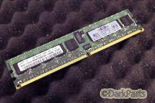 Samsung M393T2950CZA-CE6Q0 PC2-5300P-555-12-H3 1GB RAM