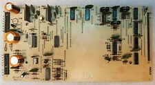 STERN Pinball SB-100 Sound Board FLAT RATE REPAIR Service