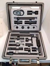 Rare Renault DIR LM Power Steering Service tools Set Complete!  New Old Stock