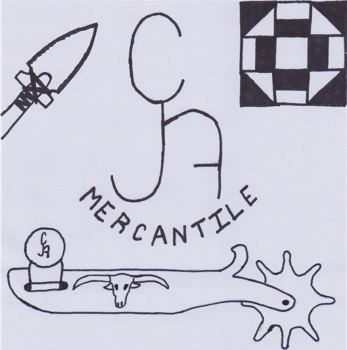 CJA Mercantile