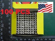 100PCS 250mA 250V FUSES F250mAL250V 250 m-Amp Fast-Blow  FUSE 5mm x 20mm