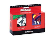 Top ANGEBOT Lexmark Tintenpatrone/80d2979 Inhalt