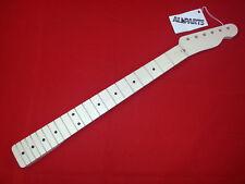 Allparts Fender Lic. Tele Neck TMO-C