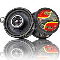 "Audio Legion 3.5"" Coaxial Speakers 60 Watts Max 4 Ohms Car Audio CMG35 Pair"