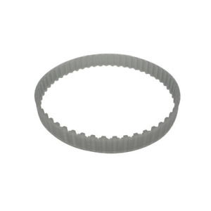 PU Timing Belt, T10 Pitch, 140 Teeth, 1400mm Length X 50mm Width, T10-1400-50