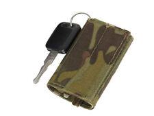 Schlüsselanhänger Etui in Multicam Tropic - Tactical Devgru