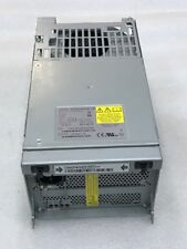TDK Corp Power Supply Unit RS-PSU-450-AC1N 100-120/200-240VAC 7/3.5A New