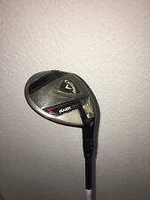 Callaway Razr FIT, Fairwayholz 5, Herren rechtshand, Stift Shaft
