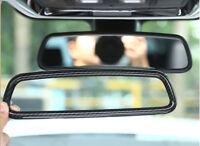 Kohlefaser-Stil Rückansicht Spiegel Abdeckung Für BMW 3 4 Serie X3 X5 X6 F15 16